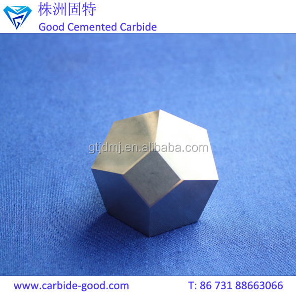 Tungsten Carbide Anvil (60).jpg