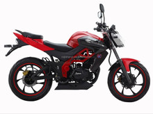 the most popular 200cc motorcycle for sale