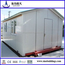 hot sale promotion price container house!!!!