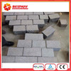 /product-gs/cheap-granite-slabs-stone-1932125276.html