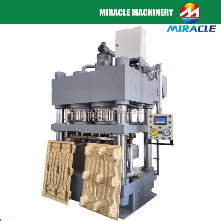 Machine Pour Le Bois - Prix pas cher palette en bois machine, New alibaba membreà vendre palette en bois machinesà