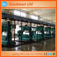 soybean oil fatty acid soy bean price soybean oil press machine