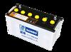 JIS Car Battery 12V 100Ah Lead Acid Car Battery