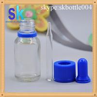 Bottles - E Liquid flavors E-Liquid - 30ml Bottles - The Digital Cig 30ml Bottle E-Liquid Juice