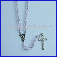 Wholesale crystal beaded islamic rosary for prayer