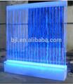 مضخة ماء الهواء فقاعة الجدار مصغرة