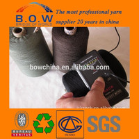 2015 hot sales 2015 hot sale non magnetic para aramid anti-static function china supplier