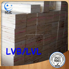 Best Price of LVL Packing Lumber