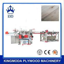 wood equipment plywood core veneer compose machine/plywood making machine/plywood equipment