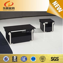 u shaped conference tables table office malaysia office table design