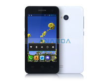 alibaba.com Dual sim 3G world cheapest mobiles Mini M1