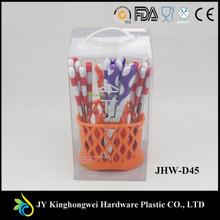 Jieyang nouveau Design vente chaude classique vaisselle gros