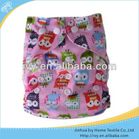 Pink disposable cheap china supplier manufacturers diapers