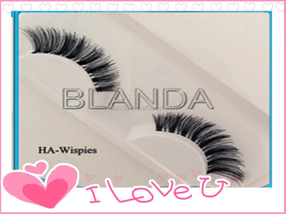 human hair lash catalog.JPG _.jpg