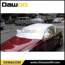 High Quality New Design custom auto window shades for cars