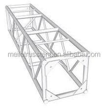 Global truss/ used aluminum truss/ Exhibition truss