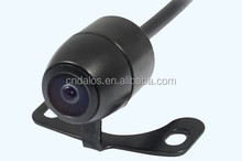 2015 Best Reverse Rear View Parking Backup Car Camera, mirror image/ original image with parking lines car camera