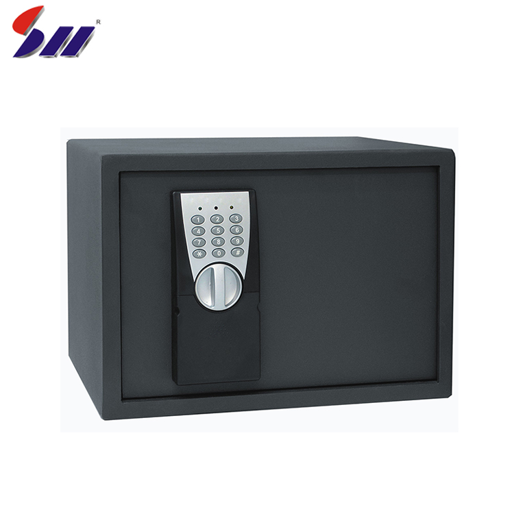 Reliable emergency 키 핫 압 연 장 excellent <span class=keywords><strong>전자</strong></span> master reset code safe box