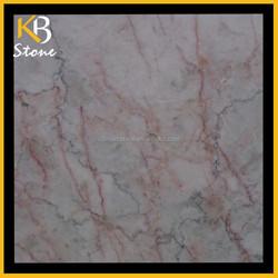cheap price best price savana grey marble for bathroom grantie slad and marble mosaic