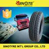 Truck Wheel Wheel Tbr Tire 11r2.5 12r22.5