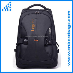 computer travel bags & computer travelling bag of laptop trolley bag