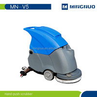 manual floor cleaning equipment