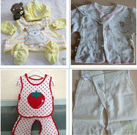 wholesale baby used clothes