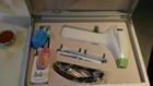 Laser de depilação uso doméstico do MINI IPL coréia- grande desconto