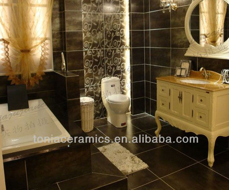 Amazing  Bathroom Wall Tiles India Promotion Products At Low Price On Alibaba