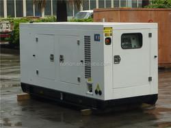 deutz f3l912 3 cylinder Diesel Generator Engine With CE&ISO9001