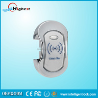 cabinet hingesmanufacture high quality smart lock for interior doors