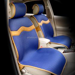 five seats car all season use HX007 universal air cushion car seat
