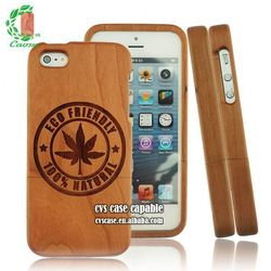Popular Back Phone Cover 0.3Mm Cell Phone Case For Iphone 6S