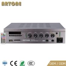 ARTONE PMS-1060D bluetooth audio amplifier