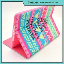 for ipad 6 leather cover