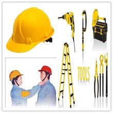 2016 best cheap helmet caps/international helmet CE EN 397/construction safety helmet manufacturer