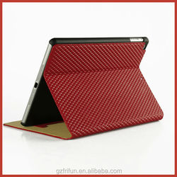 Tablet case and cover for ipad case,for ipad mini case,leather case for ipad air