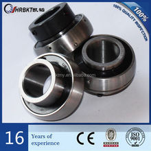 OEM p205 waterproof pillow block bearing Pillow Block Bearing UB 202