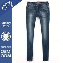 Luxury Newest Design Breathable Jeans Manufacturers In Delhi