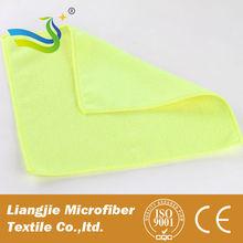 microfiber walmart kitchen towel 12''*12''