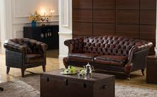 leather sofa wholesale