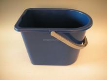 10L car wash bucket