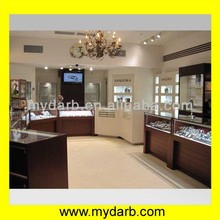 Mydarb Jewelry Store Furniture Wholesale