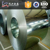 Building Material Full Hard S550GD+Z Galvanized Steel Coil Buyer Price Per Ton
