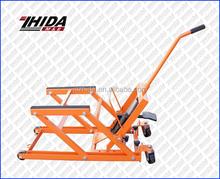 ATV Lift Jack/ATV Lift Hydraulic