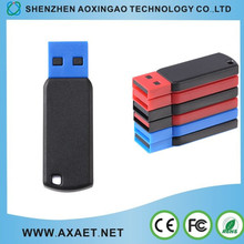 bluetooth a2dp usb adapter, USB bluetooth audio adapter for all the speakers with usb port
