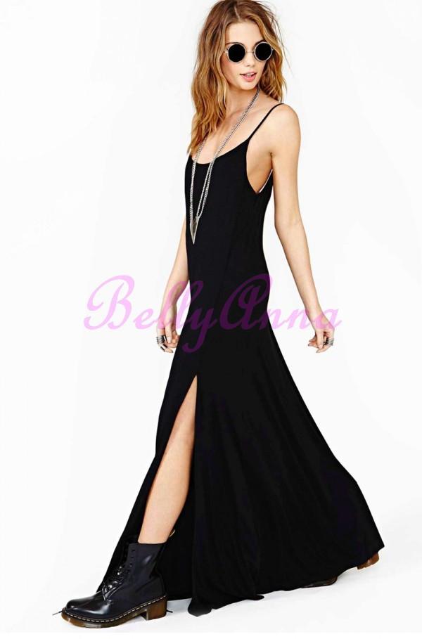 Женское платье BellyAnna ,  DR-QL94