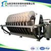 Ceramic Filter Plate Vacuum Ceramic Filter