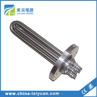 2015HOT!!Immersion heater 6kw with best price!!