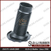 Auto Rubber Shock Absorber Dust Boot For Toyota OE: 48157-33060